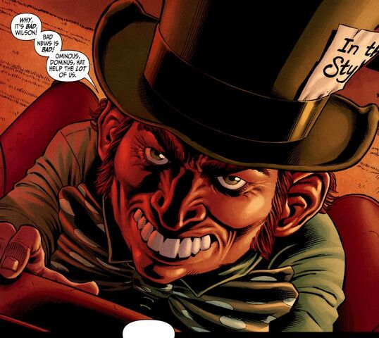 File:Mad Hatter 0011.jpg