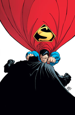 File:The Dark Knight III The Master Race Vol 1-5 Cover-1 Teaser.jpg
