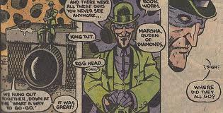 File:The Riddler mentions people.jpg