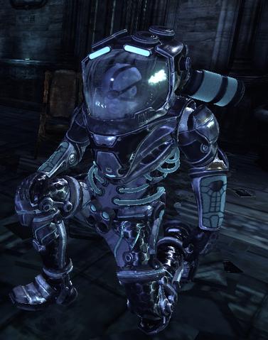 File:ArkhamCap 361.PNG