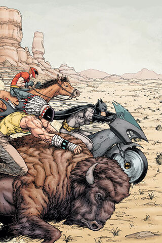 File:Batman Inc-7 Cover-1 Teaser.jpg