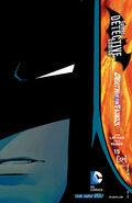 Detective Comics Vol 2-15 Cover-4