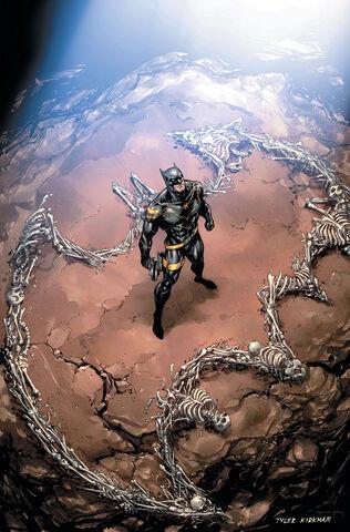 File:Detective Comics Vol 2-50 Cover-1 Teaser.jpg