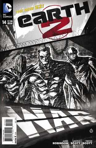 File:Earth Two Vol 1-14 Cover-2.jpg