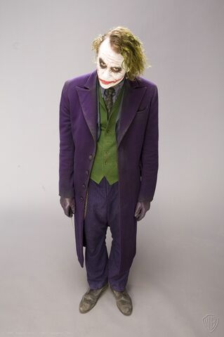 File:Jokerstudio12.jpg