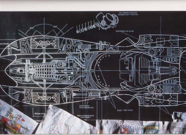 File:ScreenBRBatmobile7.jpg