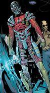 Deadshot new52