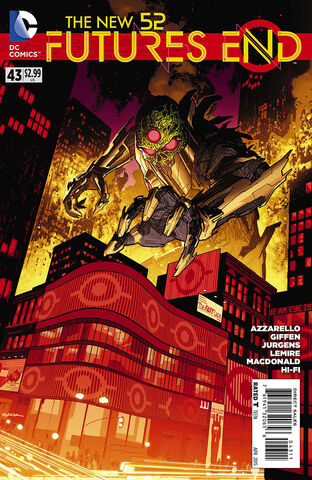 File:Futures End Vol 1-43 Cover-1.jpg