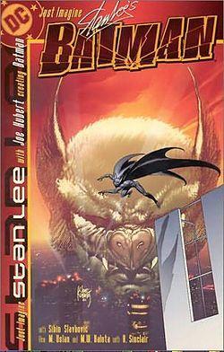 File:Hust Imagine Stan Lee's Batman.jpg