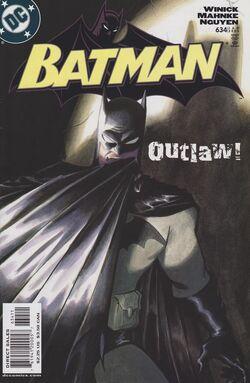 Batman634