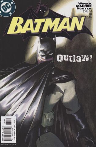 File:Batman634.jpeg