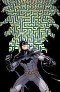 Batman Vol 2-5 Cover-2 Teaser