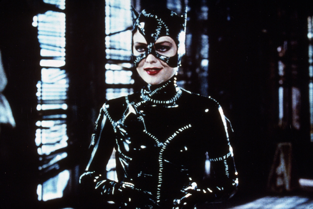 File:Catwoman's Plan.png