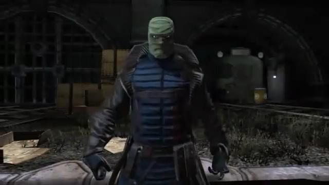 File:Hush DC Universe online..png