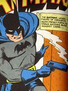 Batman (shooter) 01