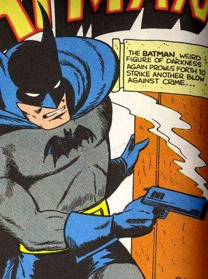 File:Batman (shooter) 01.jpg