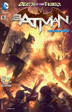 Batman Vol 2-16 Cover-2