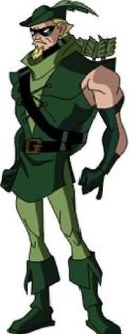 File:Green Arrow (The Batman).jpg