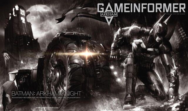 File:Arkham Knight 01.jpg