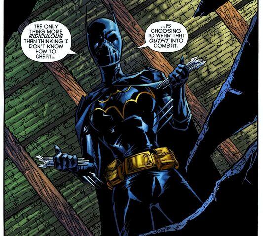 File:Batgirl Cassandra Cain 0023.jpg