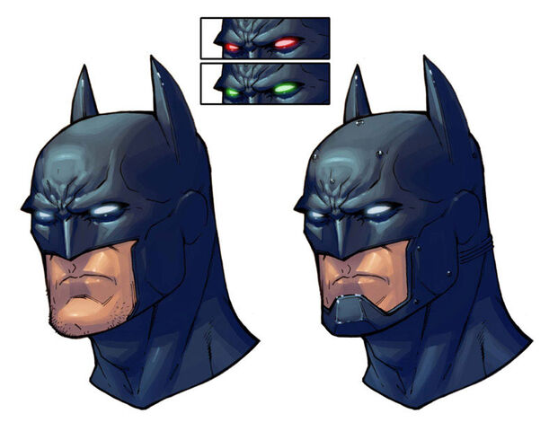 File:BatmanConcepts2.jpg