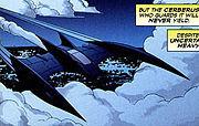 273300-40165-batplane