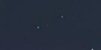 Batsuit (DC Animated Universe)