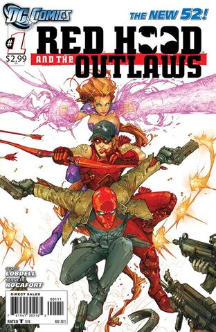File:Red Hood and The Outlaws Vol 1-1 Cover-1.jpg