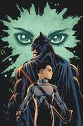 Robin Son of Batman Vol 1-8 Cover-1 Teaser
