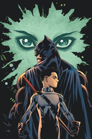 File:Robin Son of Batman Vol 1-8 Cover-1 Teaser.jpg