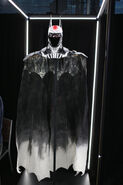 SDCC2014-Batman-Cape-Cowl create Art Exhibit 452635962