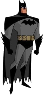 File:The Animated Batmans5.jpg