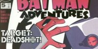Batman Adventures 05