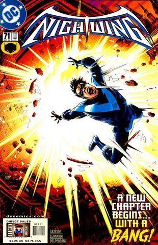 File:Nightwing71v.jpg