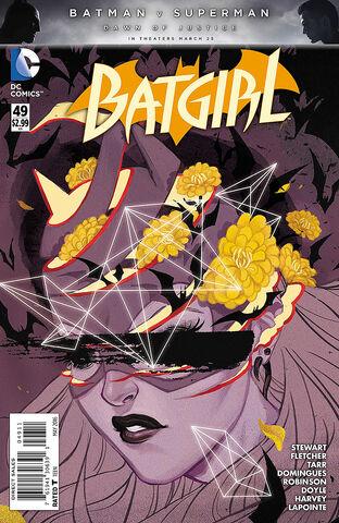 File:Batgirl Vol 4-49 Cover-1.jpg