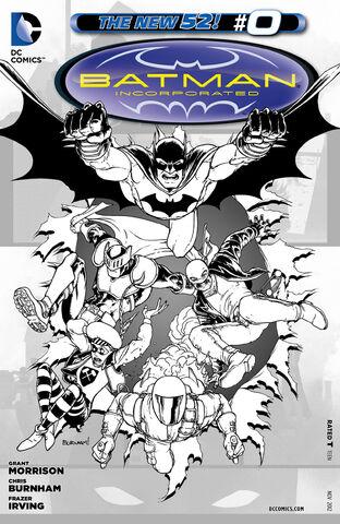 File:Batman Incorporated Vol 2-0 Cover-3.jpg
