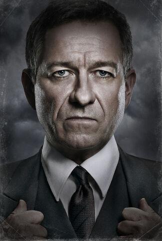 File:Gotham S1 OneSheet Alfred.jpg