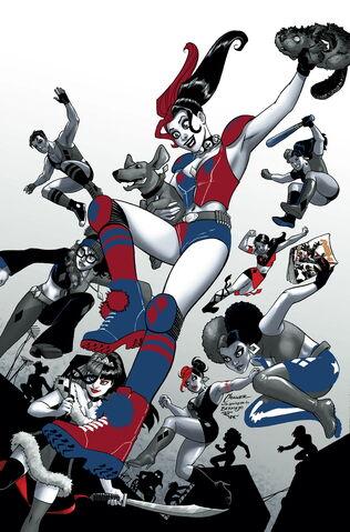 File:Harley Quinn Vol 2-17 Cover-1 Teaser.jpg