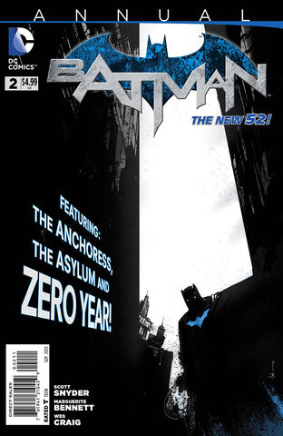 File:Batman Vol 2 Annual 2 Cover-1.jpg