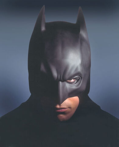 File:BATMANBEGINS006.jpg