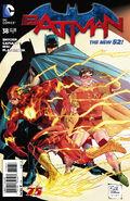 Batman Vol 2-38 Cover-3