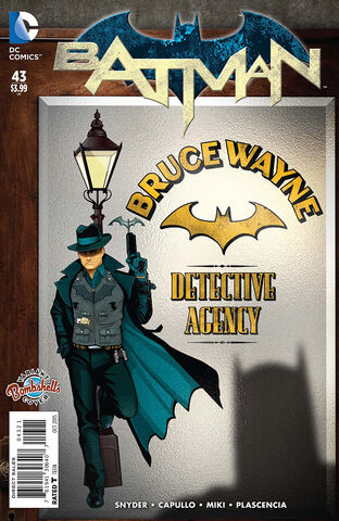 File:Batman Vol 2-43 Cover-2.jpg