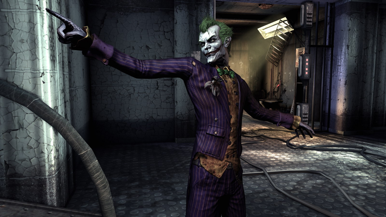 File:Joker-escapes.jpg