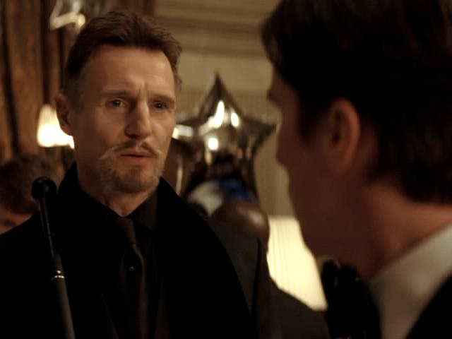 File:Batman-Begins-Henri-Ducard-9.jpg