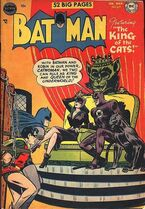 Batman69