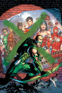 Justice League Vol 2-8 Cover-1 Teaser