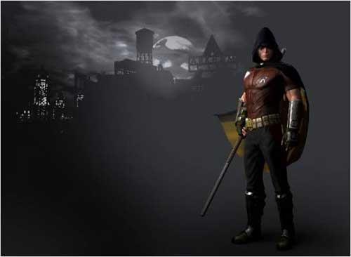 File:ArkhamCity Robin.jpg