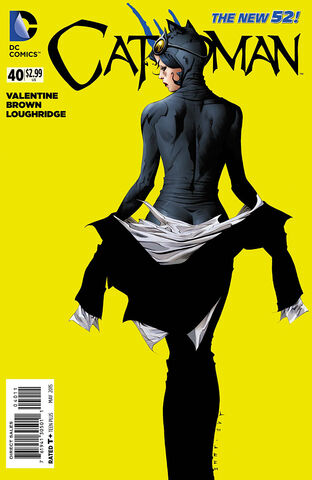 File:Catwoman Vol 4-40 Cover-1.jpg
