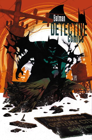 File:Detective Comics Vol 2-34 Cover-1 Teaser.jpg