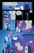 Joker-Judgment